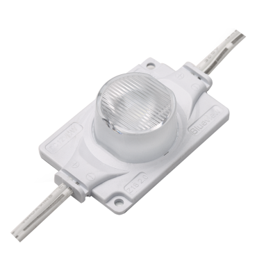 EDGE-LIT LED module 1,2W