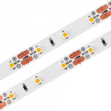 Bande de LED 3528 300 CRI 95 - 97 IP20