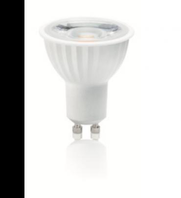 Spot GU10 LED