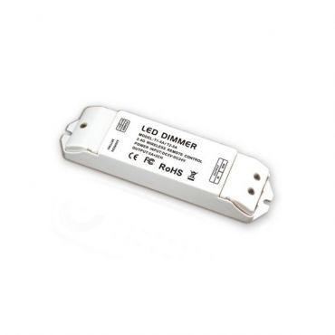RECEPTEUR LED RF 3x6A - T3-CV
