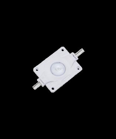 RETRO-ÉCLAIRÉE LED module 12V