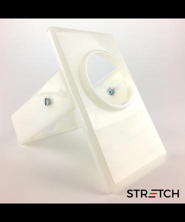 Clipso porte-tache 76mm - étend jusqu'à 200 mm (50pc.)